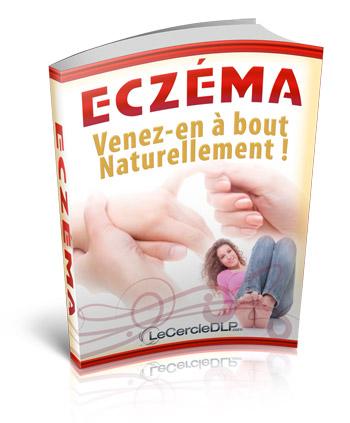 comment guerir eczema naturellement la r ponse est sur. Black Bedroom Furniture Sets. Home Design Ideas
